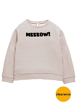 mini-v-by-very-girls-flocked-sweat-top