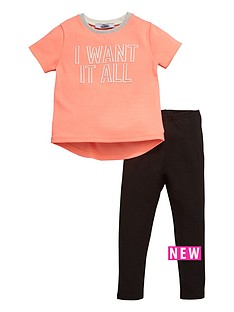 mini-v-by-very-girls-i-want-it-all-t-shirt-and-leggings-set