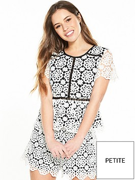 miss-selfridge-petite-lace-top-available-in-sizes-4-14