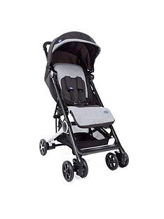 chicco-minimo-stroller