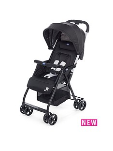 chicco-ohlala-stroller
