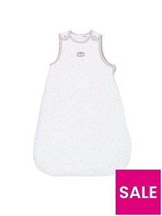 chicco-chicco-next2me-sleepsuit-amp-fitted-sheet