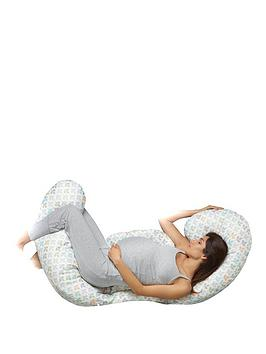 chicco-boppy-pillow-total-body