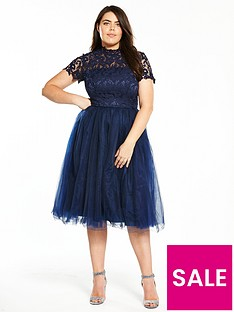 chi-chi-london-curve-curve-lace-top-midi-dress-mink