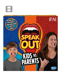 speak-out-kids-v-parents-from-hasbro-gaming