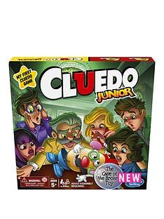 cluedo-junior-game-from-hasbro-gaming