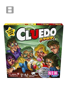 cluedo-junior-game-from-hasbro-gaming