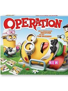 despicable-me-3-operation-game-despicable-me-3-edition