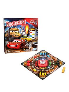 hasbro-frustration-game-disney-pixar-cars-3-edition