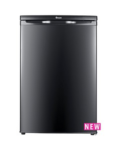 swan-sr8110b-55cm-under-counter-fridge--nbspnext-day-delivery-black