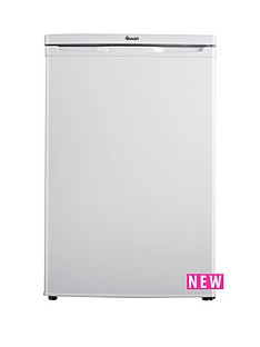 swan-sr8110w-55cm-under-counter-fridge--nbspnext-day-delivery-white