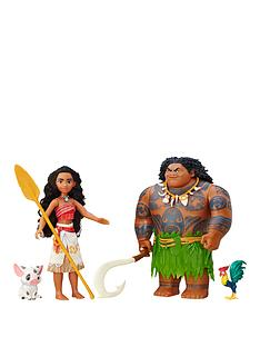disney-moana-adventure-collection