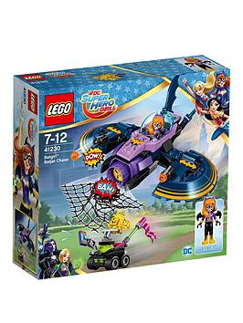 lego-super-heroes-41230nbspbatgirl-batjet-chasenbsp