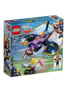 lego-super-heroes-batgirl-batjet-chase-41230