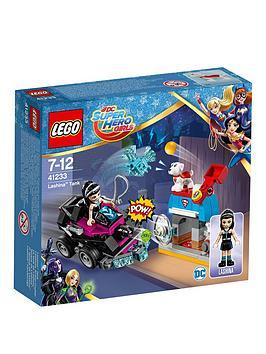lego-super-heroes-41233nbsplashina-tanknbsp