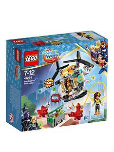 lego-bumblebee-helicopter