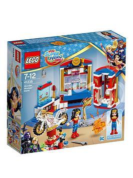 lego-super-heroes-41235-wonder-womannbspdormnbsp
