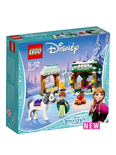 lego-anna039s-snow-adventure