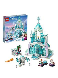 lego-41148-elsas-magical-ice-palacenbsp