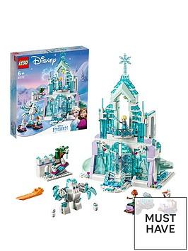 lego-disney-elsarsquos-magical-ice-palace-43172