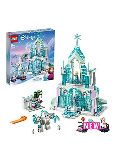 lego-elsa039s-magical-ice-palace
