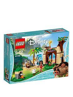 lego-disney-moana-41149nbspmoanas-island-adventure