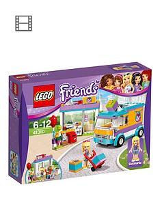 lego-heartlake-gift-delivery