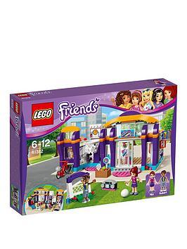 lego-friends-41312nbspheartlake-sports-centrenbsp