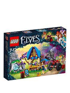 lego-elves-41182-the-capture-of-sophie-jonesnbsp
