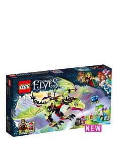 lego-the-goblin-kings-evil-dragon