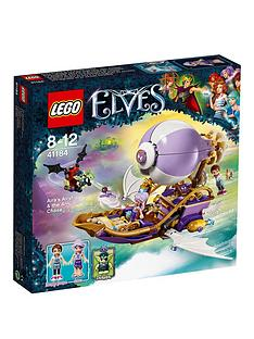 lego-elves-airasnbspairship-amp-the-amulet-chase-41184