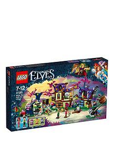 lego-elves-41182-magic-rescue-from-the-goblin-villagenbsp