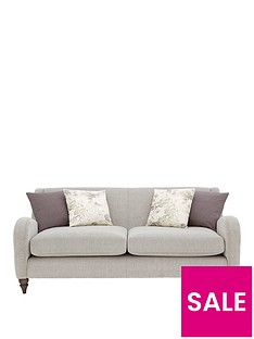luxe-collection---allure-3-seater-fabric-sofa