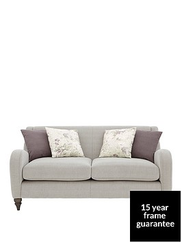 luxe-collection---allure-2-seater-fabric-sofa