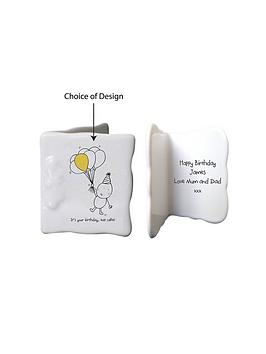 chilli-bubbles-ceramic-messagenbspcard-with-choice-of-occasions