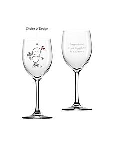 chilli-bubbles-chilli-amp-bubbles-wine-glass-with-choice-of-occasions