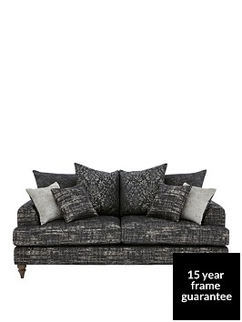 luxe-collection---elegance-2-seater-fabric-sofa