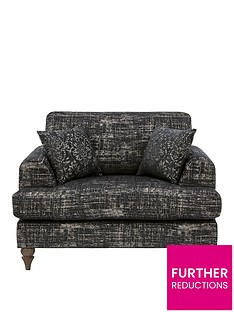luxe-collection-elegance-fabric-cuddle-chair