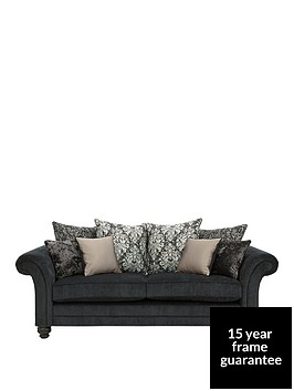 luxe-collection---chic-3-seater-fabric-sofa