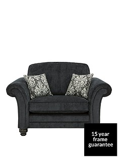 luxe-collection---chic-fabric-cuddle-chair