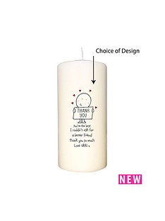 chilli-bubbles-chilli-amp-bubbles-candle-with-choice-of-occasions