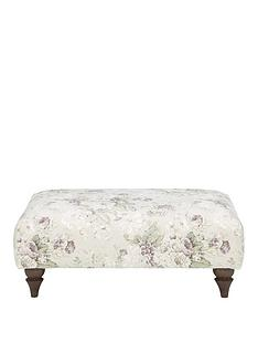 allure-banquette-footstool