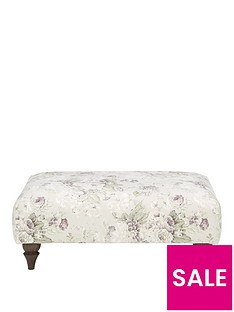 luxe-collection-allure-banquette-footstool
