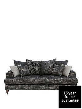 luxe-collection---elegance-3-seater-fabric-scatterback-sofa