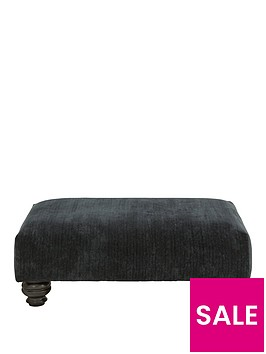 luxe-collection---chic-fabric-banquette-footstool