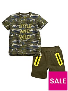 mini-v-by-very-boys-little-and-wild-t-shirt-and-shorts-set-2-piece