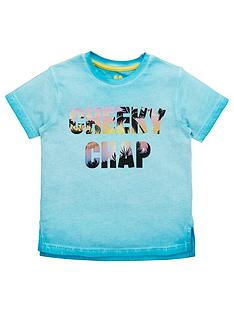 mini-v-by-very-boys-cheeky-chap-tee
