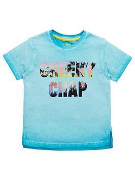 mini-v-by-very-boys-cheeky-chap-tee