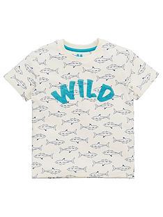 mini-v-by-very-boys-wild-t-shirt