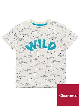 mini-v-by-very-boys-wild-t-shirt